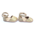 Baby Girls Sandals Footwear Shoes Shoes