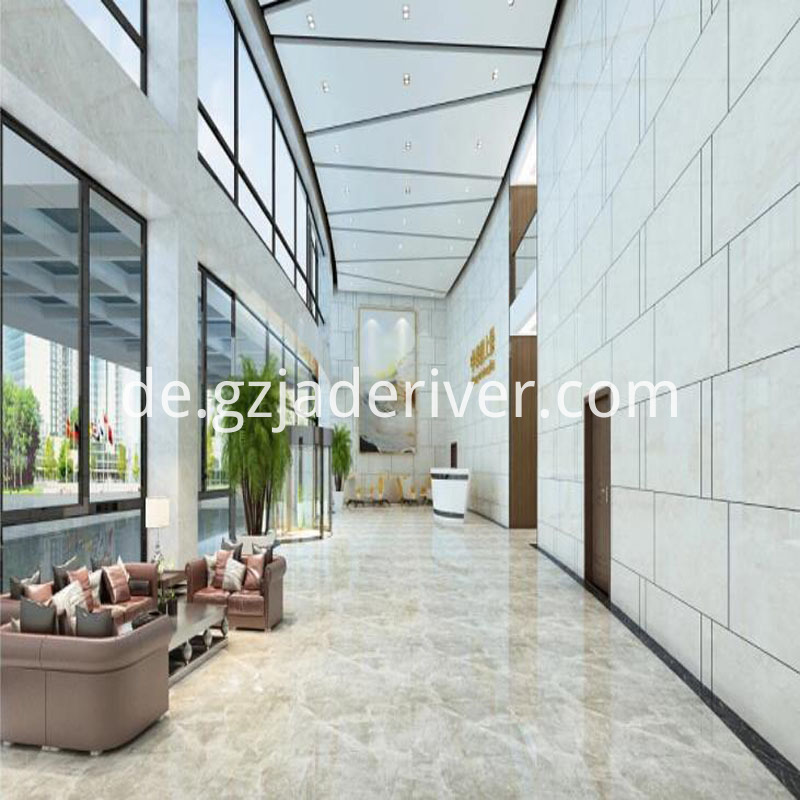 High Quality whole body marble ceramic tile01