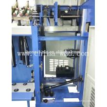 FA478 Roving Machine para hilados de algodón a un precio razonable