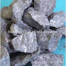 65/35 Ca-al alloy
