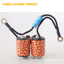 Sell Custom Make Tattoo Machine Coils