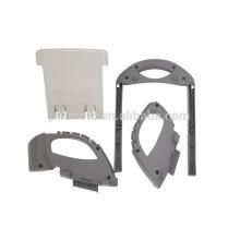 El mejor elige el molde modificado para requisitos particulares del asiento de seguridad del coche del molde del juguete del molde