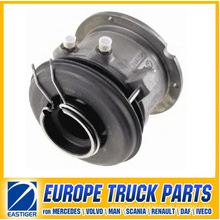 Truck Parts of Hydralic Release Bearing 1434649 for Scania