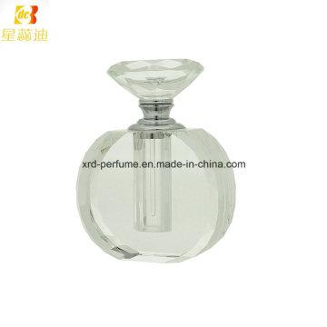 Perfume novo do preço de fábrica do estilo com boa qualidade