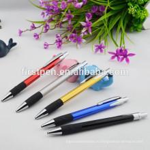 Резиновая ручка для металла