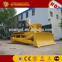 Yishan 320HP große Planierraupe Bulldozer TY320 zu verkaufen