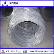Aluminium Wire Rod AAA 6101/6201 für Elektrische Kabel