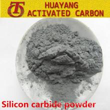 HY heißer verkauf 400-1500 mesh (SIC) siliziumkarbidpulver preis