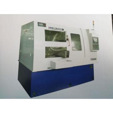 CNC bearing ring Lip grinding machine Processing