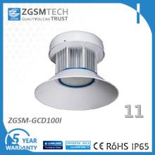 LED-niedriges Bucht-Licht 100W mündet hohes Bucht-Licht LED
