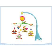 Wind up Musical Baby Mobiles Toys for Baby