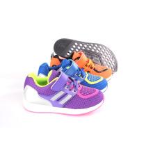 New Style Enfants / Enfants Chaussures de sport de mode (SNC-58022)