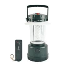Linterna camping tornillo-tubo fluorescente brillante estupendo