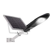 Отдельная панель солнечных батарей Солнечный уличный фонарь