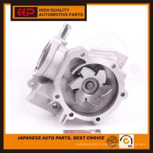 Pompe à eau pour pièces de rechange pour Subaru EJ15 EJ18 EJ20 EJ22 21111-AA000