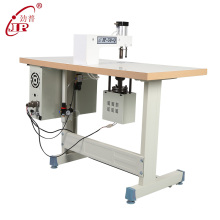 Automatic frequency tracking ultrasonic shopping bags spot welding machine Seamless welding machine for bag handles