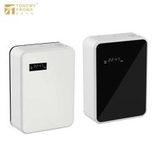 Remote Control / Button Control  Fragrance Dispenser