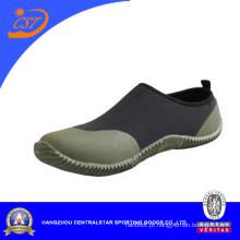 Moda neoprene lazer sapatos (80409)
