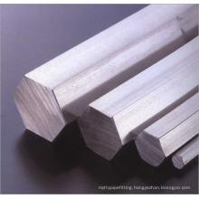ASTM A814 / ASME SA814 316 Stainless Steel Hexagonal Bar