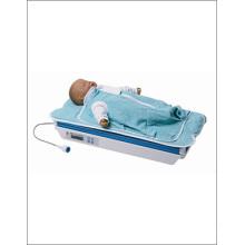 Equipo de fototerapia bilirrubina infantil de recién nacido (SC-NBD)