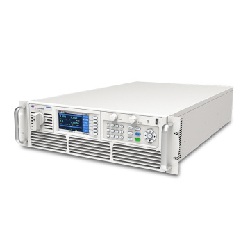 400A Power Supply, teknologi APM