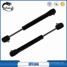 Hot sale gas spring for LCD bracket 250n