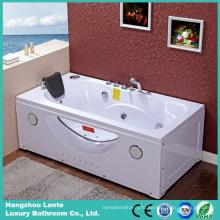Ванна для гидротерапии прямоугольной формы (TLP-633G)