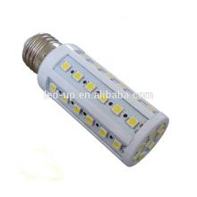 9W Qualitäts-LED-Mais-heller Innengebrauch