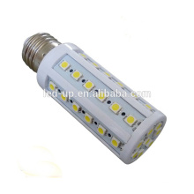 Крытый свет пользы света СИД высокого качества 9W крытый