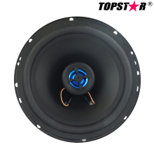 6.5′′ High Stronger Power Car Speaker Audio Loud Subwoofer Speaker Ts-S0027-2