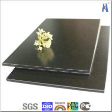 Hot Sale Aluminum Plate Aluminium Sheet for Trailers