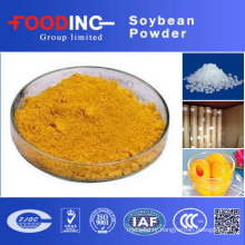Soy Isoflavone, Soybean Extract, Soybean Extract Powder