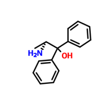 (S)-2-amino-1,1-diphenylpropan-1-ol Cas78603-91-5