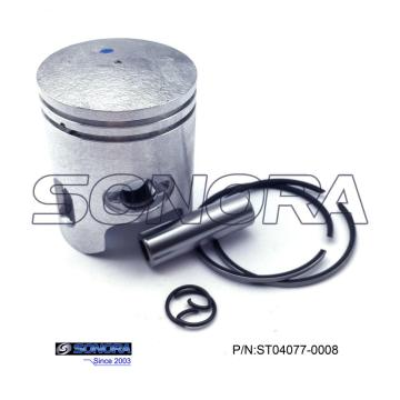 Yamaha YQ70 Aerox Piston Kiti 47mm