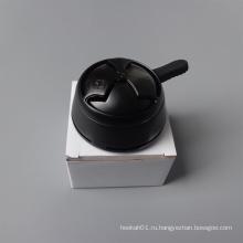 Кальянная трубка Kalouds для оптовой продажи табачных изделий (ES-HK-118)