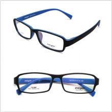Tr90 Óculos Frame / Frame para óculos de leitura (1032)