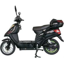 500w motor 48v20a  battery electric motorcycle