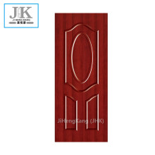 JHK-Kitchen Door Skin Designs India Gloss Melamina