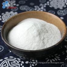 SAPP Natriumsäurepyrophosphat Lebensmittelqualität E450i