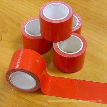 Adesivo de fita adesiva reflexiva para carro