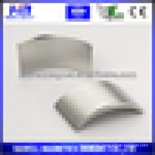 neodymium magnet for magnet generator