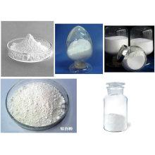 Titane Dioxide Rutile | TiO2 / Anatase Grade / Prix compétitif
