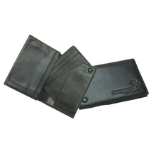 Bifold credit card holder card bag