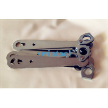 Electrode Wrench Spot Welding Tip Removable