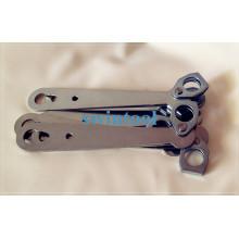 Eletrodo Wrench Spot Removedor de ponta de solda