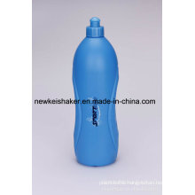 Outdoor BPA Free Water Proof Cycling Plastic Mineral Water Bottle