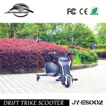 La fábrica de China hizo el triciclo de los niños para la venta (JY-ES002)