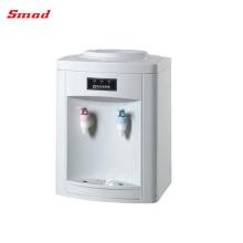 Dispensador de água quente e fria