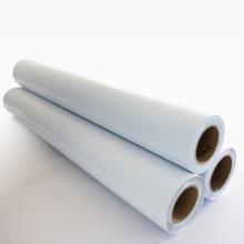 Premium permanente Eco Solvent Vinylrollen