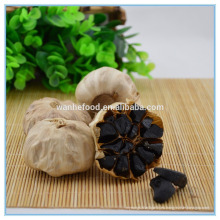 Extracto de ajo negro ajo fermentado